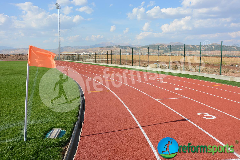 atletizm zemini, atletizm zemin kaplama, atletizm çizgi kaplama, atletizm, çizgisi, atletizm banner, atletizm slider,