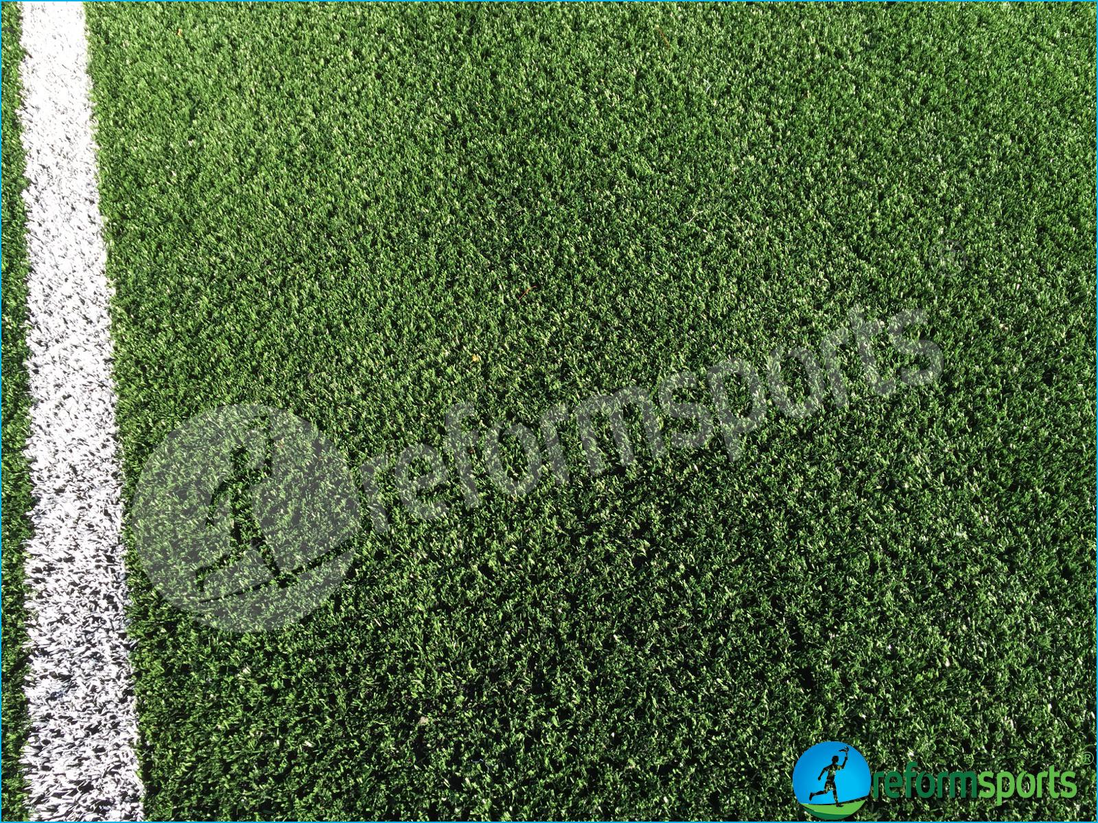 bursa suni çim satışı, bursa sentetik çim satışı,