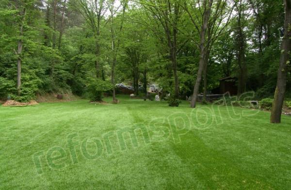 Dekoratif Çim, dekoratif çim halı, dekoratif sentetik çim,
