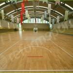 lüleburgaz basketbol sahası, lüleburgaz spor tesisi, lüleburgaz basketbol sahası,