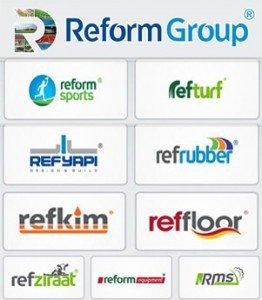 reform-grup-markalari-ana