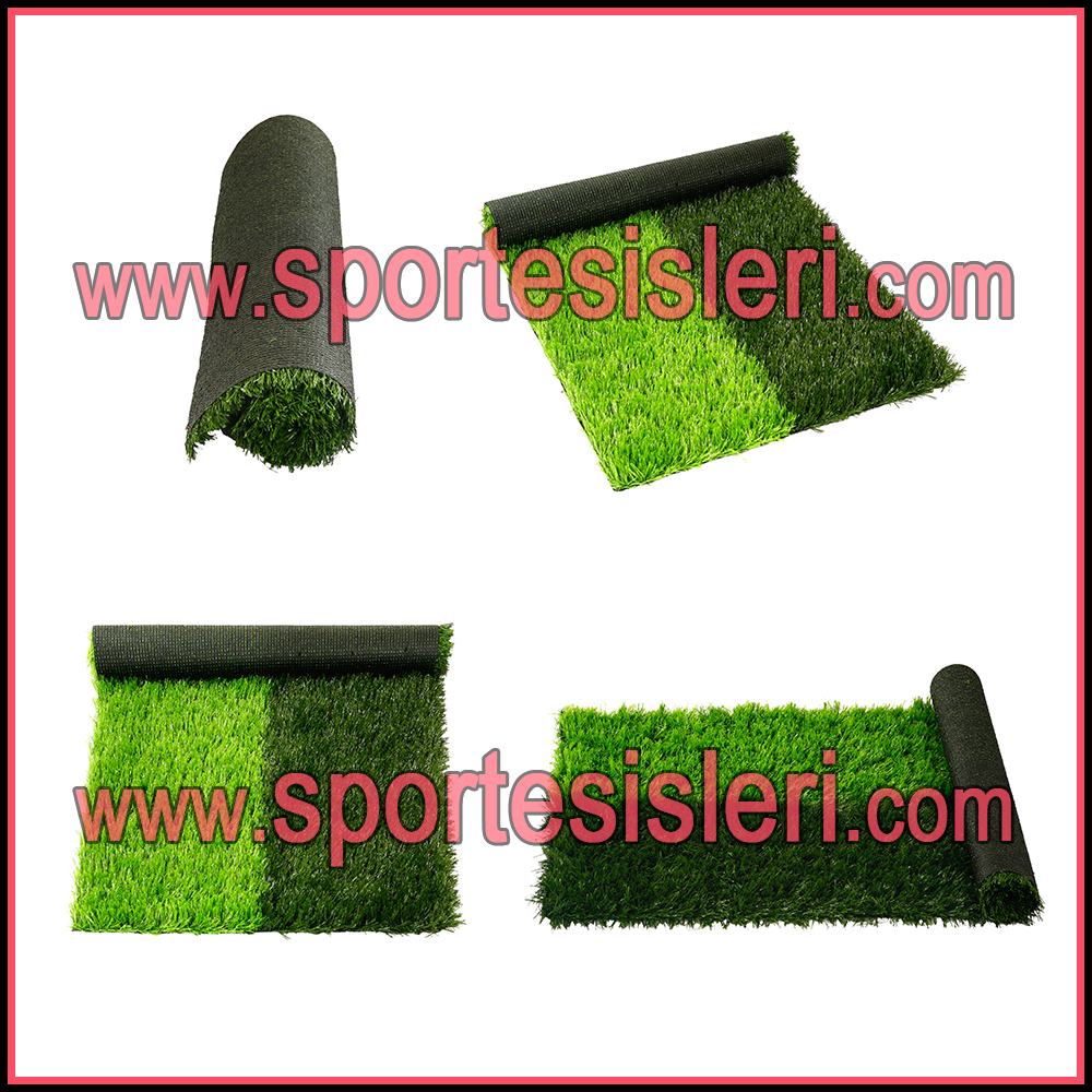 sentetik çim, sentetik çim fiyatları, ucuz sentetik çim, sentetik çim görselleri, sentetik çim örnekleri,
