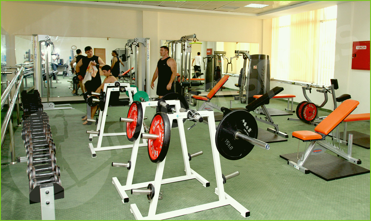 sport, azerbaycan spor, serhedçi idman olimpiya merkezi, serhedçi,