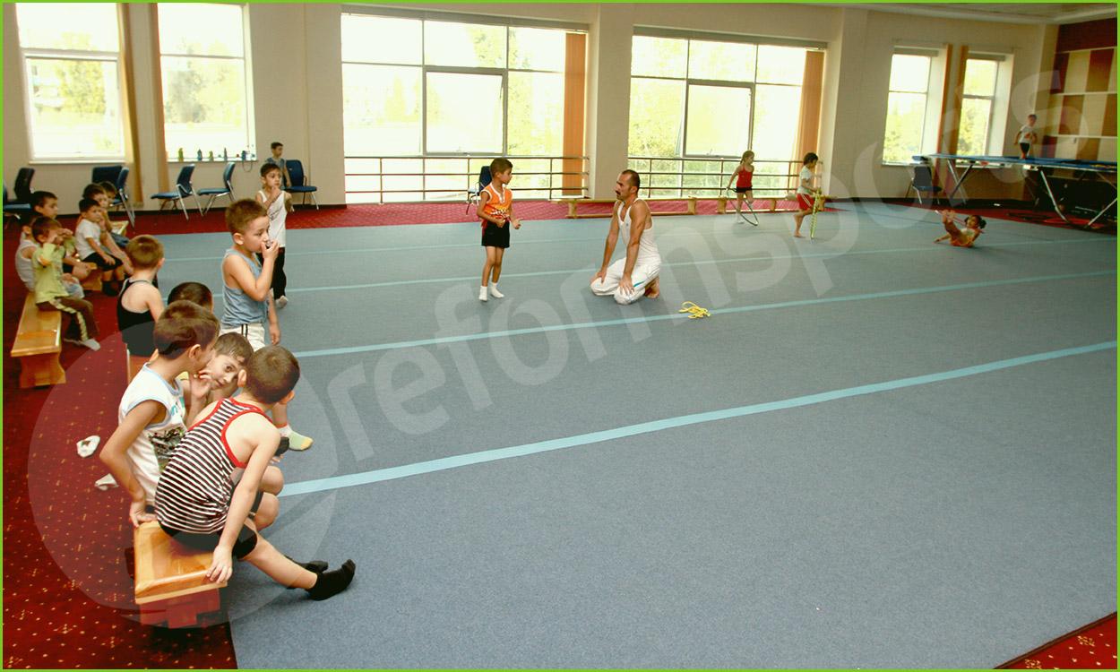 azerbaycan sport, azerbaycan kızan spor eğitimi, azerbaycan aybala idman merkezi, azerbaycan pale eğitim yeri, serhedçi idman olimpiya merkezi,