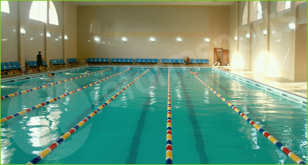 serhedçi idman olimpiya merkezi, azerbaycan havuz, havuz,
