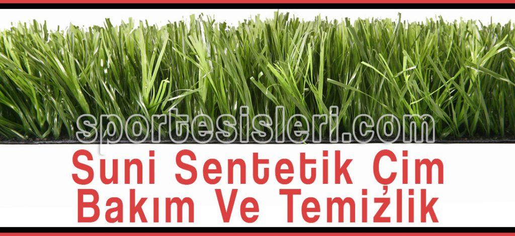 sentetik çim bakımı, suni çim bakımı, sentetik çim temizleme, suni çim temizleme,