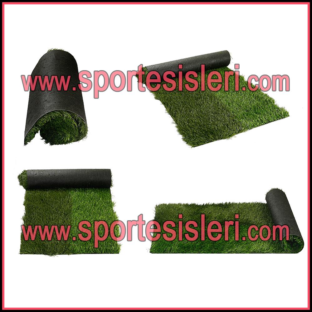 suni çim, suni çim fiyatları, suni çim görselleri, suni çim örnekleri,